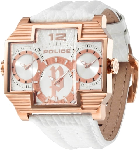 POLICE PL-13088JSR/04