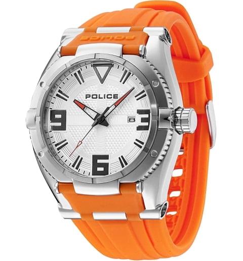 POLICE PL-13093JS/04A