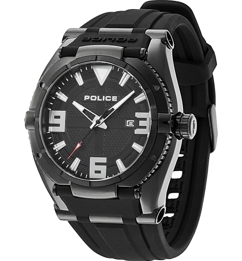 POLICE PL-13093JSB/02