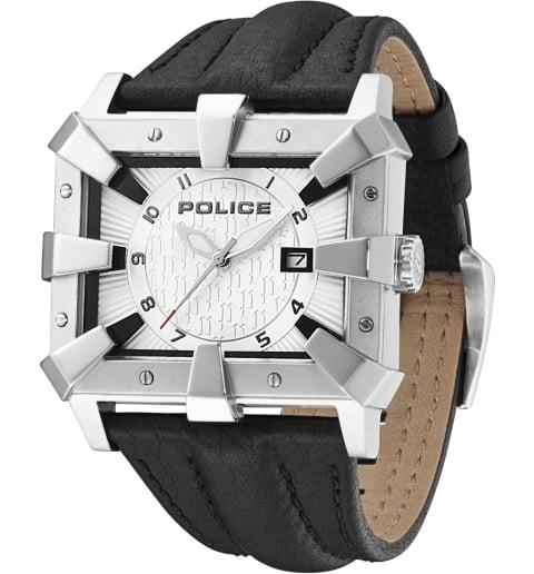 POLICE PL-13400JS/04
