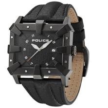 POLICE PL-13400JSB/02