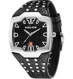 POLICE PL-13634JS/02
