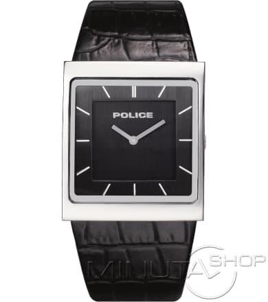 POLICE PL-13678BS/02