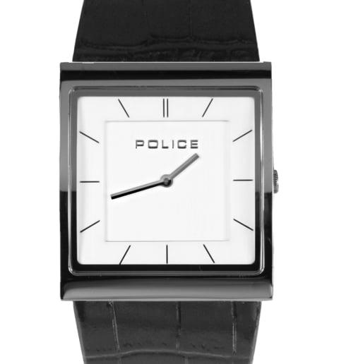 POLICE PL-13678BS/04