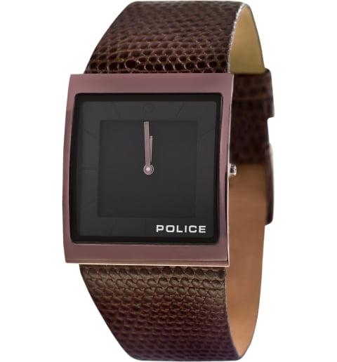 POLICE PL-13678BSBN/02
