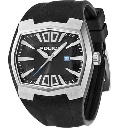POLICE PL-13834JS/02
