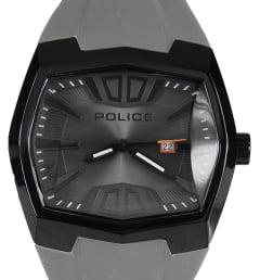 POLICE PL-13834JSB/13