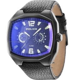 POLICE PL-14191JSB/02