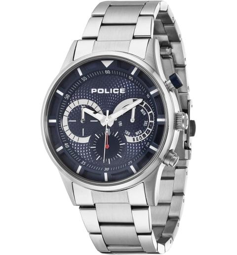 Police PL-14383JS/03M