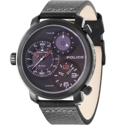 POLICE PL.14500XSB/02