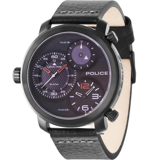 Police PL-14500XSB/02