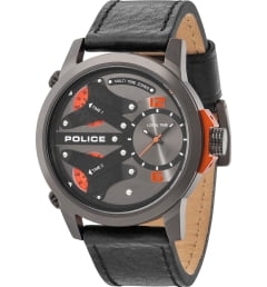 Police PL-14538JSU/61