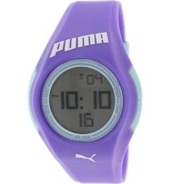 Puma PU911191002