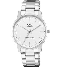 Q&Q QA46-201