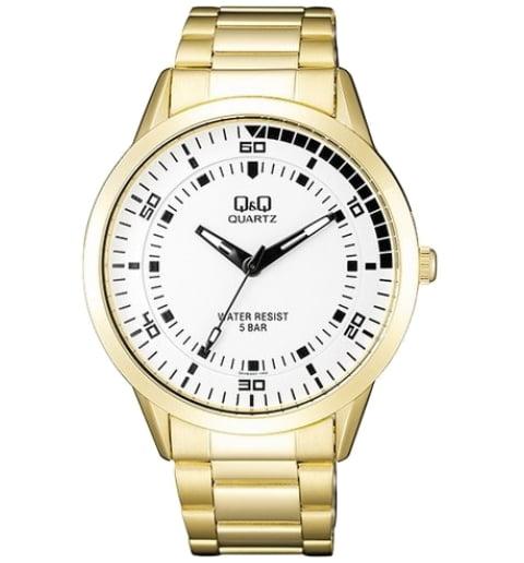 Q&Q QA58-001