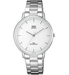 Q&Q QZ00-201