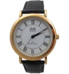 Q&Q C150-812