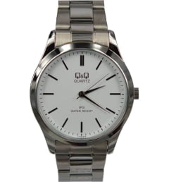 Q&Q C152-819
