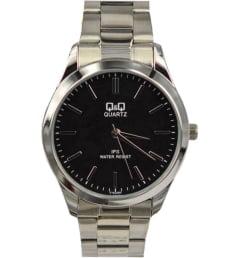 Q&Q C152-820