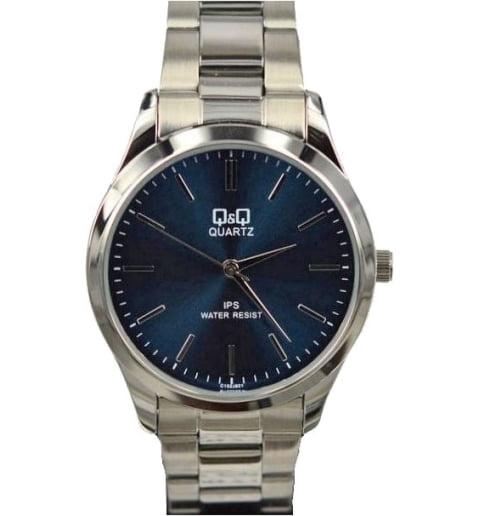 Q&Q C152-821