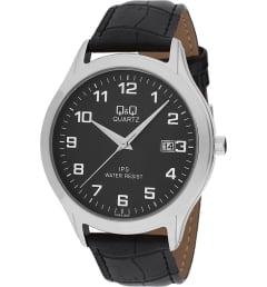 Q&Q CA04-305