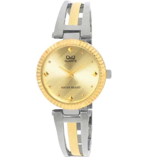 Q&Q GL78-400