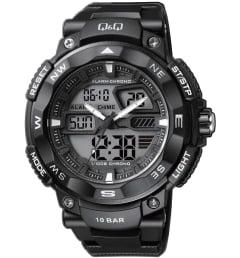 Q&Q GW85-001