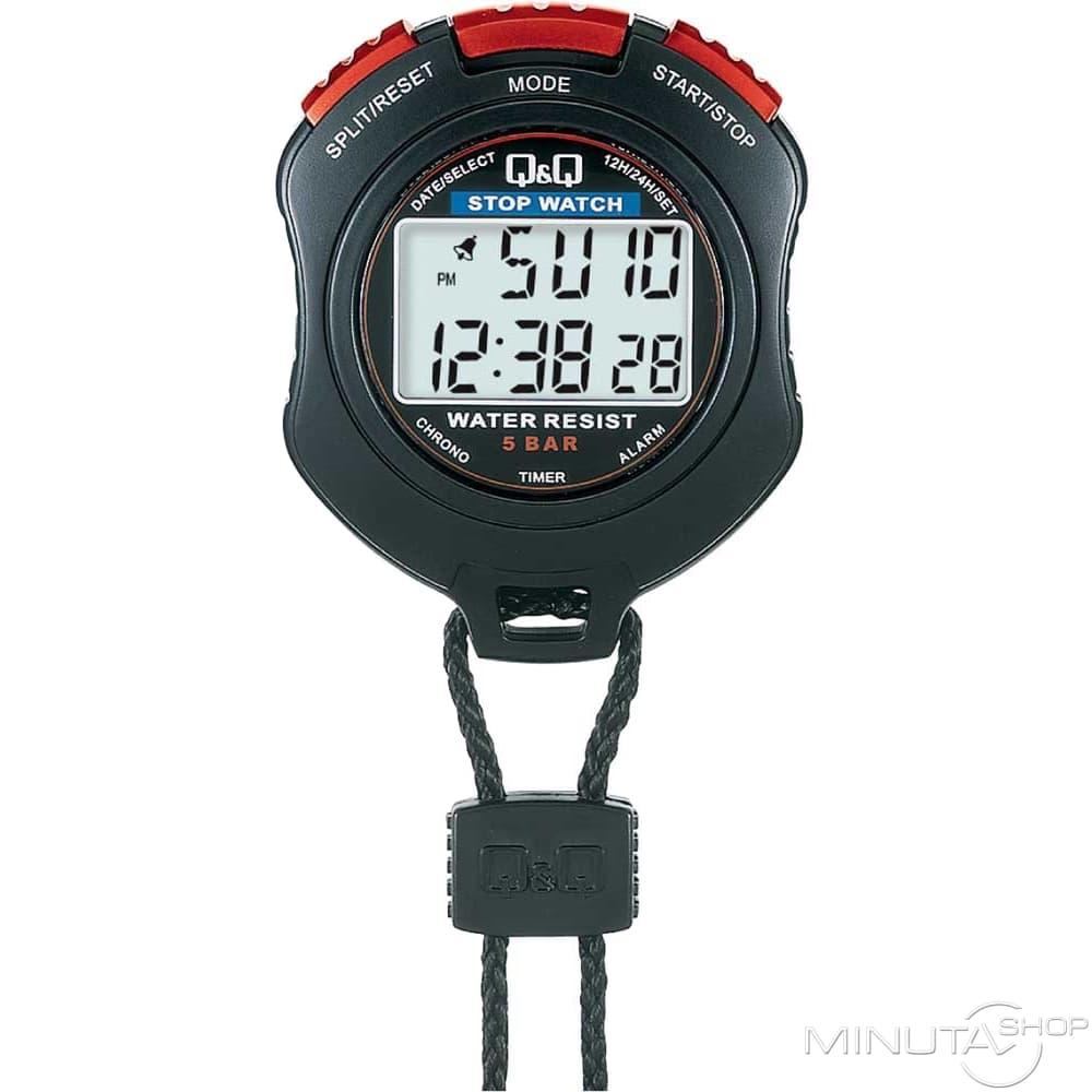 Часы будильник приобрести спб q q hs45 j003