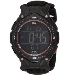 Q&Q M010-803