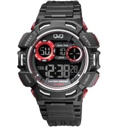 Q&Q M148-001