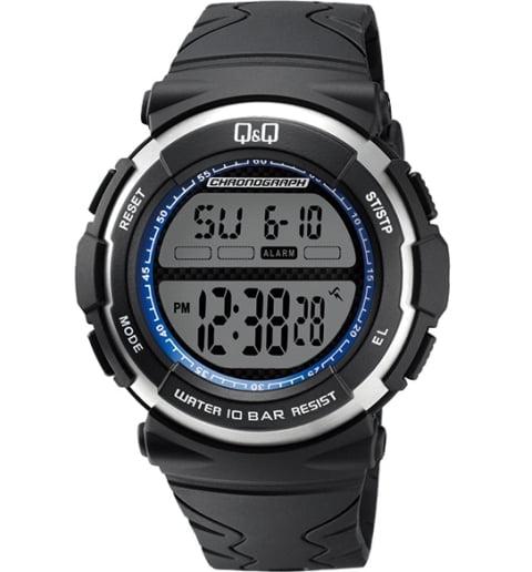 Q&Q M159-003
