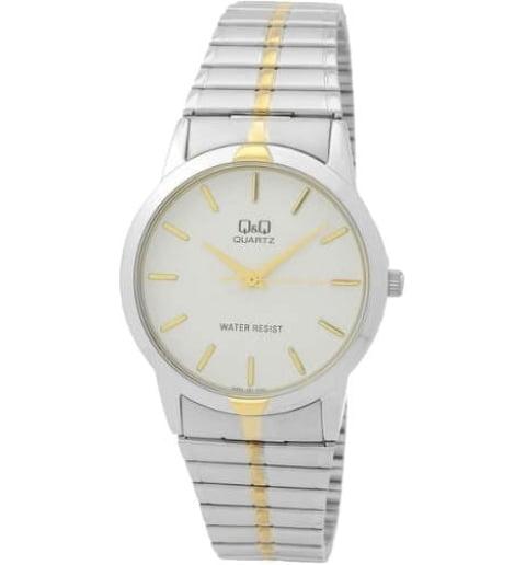 Q&Q Q494-401