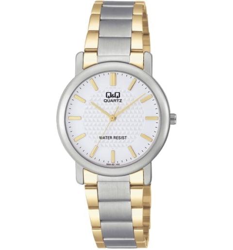 Q&Q Q600-401