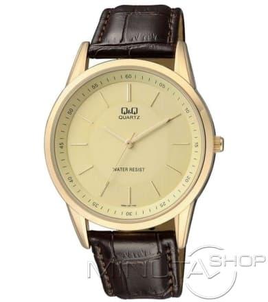 Q&Q Q886-100