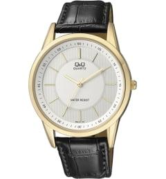 Q&Q Q886-101