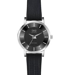 Q&Q Q945-302