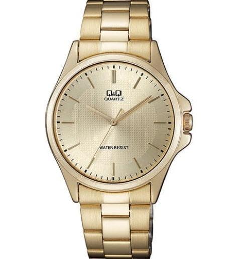 Q&Q QA06-010