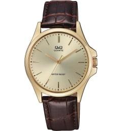 Q&Q QA06-100