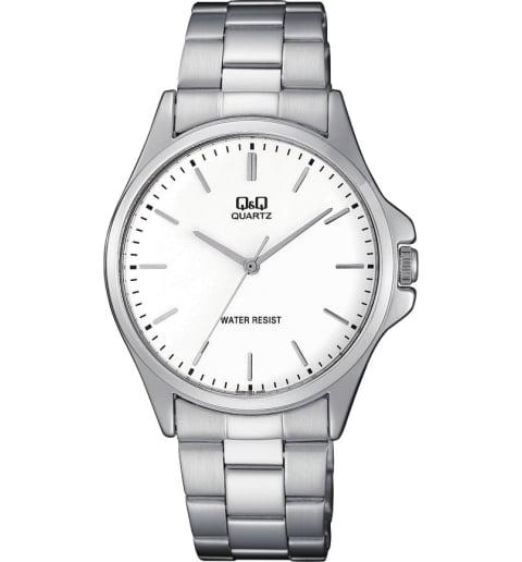 Q&Q QA06-201