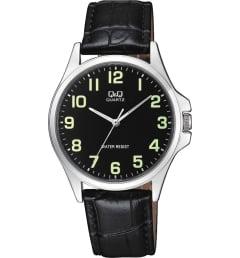 Q&Q QA06-305
