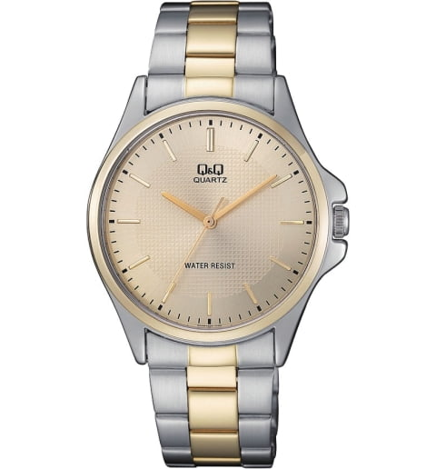 Q&Q QA06-400