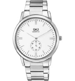 Q&Q QA60-201
