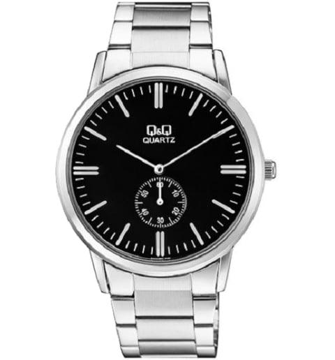 Q&Q QA60-202