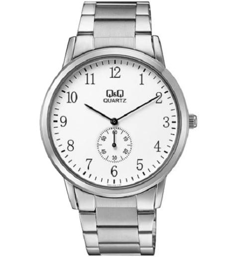Q&Q QA60-204