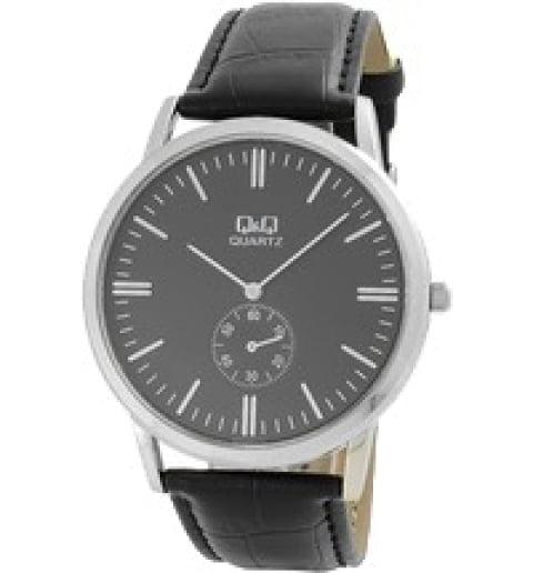 Q&Q QA60-302
