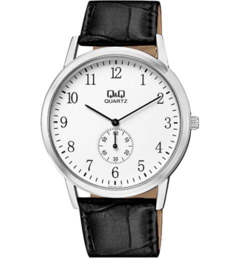 Q&Q QA60-304