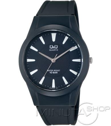 Q&Q VQ50-005