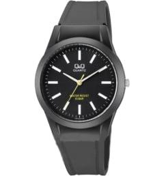 Q&Q VQ50-025