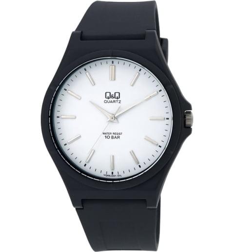Q&Q VQ66-001