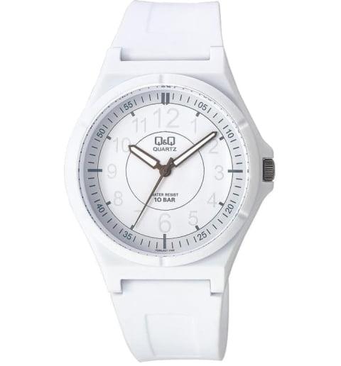 Q&Q VQ66-007